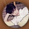 เข็มกลัด EXO : Love Me Right - เลย์