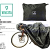 VINCITA : B500 ผ้าคลุมจักรยานเดี่ยว