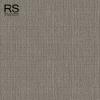 วอลเปเปอร์ สีพื้น RM-C16W