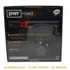 ไฟหน้า KNOG รุ่น PWR ROAD