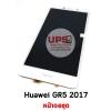 ขายส่ง หน้าจอชุด Huawei GR5 2017 พร้อมส่ง