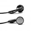 ขาย Seahf AWK-F32P หูฟังเอียร์บัดกำลังขับ 32ohms รองรับ smartphone