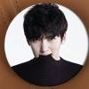 เข็มกลัด - Ji Chang Wook