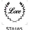 Cartoon Stamp - รูปการ์ตูนน่ารัก 004