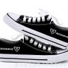 รองเท้าผ้าใบ ศิลปิน BIGBANG