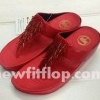 รองเท้า Fitflop ChaCha No.F0049