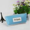 กระเป๋าดินสอ TFBOYS สีฟ้า