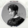 กระจกพกพา : EXO - Sing For You :XIUMIN