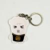 พวงกุญแจ BTS - J-HOPE