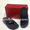 รองเท้า Fitflo Sling for men 36-44 No.F0280
