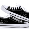 รองเท้าผ้าใบ exo EX'ACT