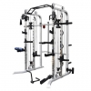 Smith Machine รุ่น IRON Smith Pro