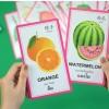 บัตรคำศัพท์ 3ภาษา ไทย จีน อังกฤษ