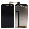 รับเปลี่ยนหน้าจอ ASUS ZenFone ทุกรุ่น บริการซ่อมส่งพัสดุ EMS (มีหน้าร้านบริการรับเปลี่ยน) ศูนย์ไอทีตลาดมีนบุรี