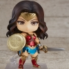 Pre-order Nendoroid Wonder Woman: Hero's Edition