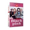 โปสการ์ด เซต 30 ใบ - BLACKPINK