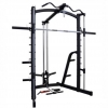 Smith Machine รุ่น 708