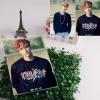 สมุดโน้ต 120 หน้า : iKON - คิม จินฮวาน