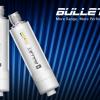 UBiQUiTi Bullet M2HP