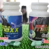 doublemaxx best supplements for men are extremely popular in Thailand now.