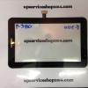 ขายส่ง ทัชสกรีน Samsung P-3110 wifi (Galaxy Tap2 7.0) งานแท้