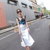 Cliona amde' Anastasia Fantastica Summer Set