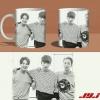 แก้วมัค - JYJ