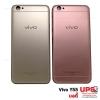 อะไหล่ บอดี้ Vivo Y55