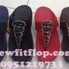 รองเท้า Fitflop Rock Chic No.F0929