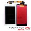 ขายส่ง หน้าจอชุด SONY Xperia Z5 Compact สีขาว