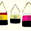 กระเป๋าสะพาย - EXO