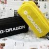 กระเป๋าดินสอ - G DRAGON (มีหลายสีให้เลือก)