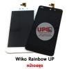 ขายส่ง หน้าจอชุด Wiko Rainbow UP พร้อมส่ง