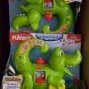Playskool Learnimals Chompin' Opposites Gatoriffic Toy ของเล่นเด็ก