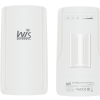 Access Point Outdoor WIS (Q5300) Wireless N300
