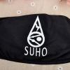 ผ้าคาดปาก EXO - ซูโฮ