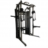 Smith Machine รุ่น Monster