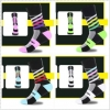 ถุงเท้า MONTON 02