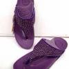 รองเท้า Fitflop Rokkit No.F0179