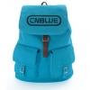 กระเป๋าเป้ CN BLUE