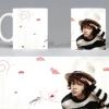 แก้วมัค - Jang Geunsok