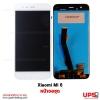 อะไหล่ หน้าจอชุด Xiaomi Mi 6