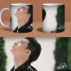 แก้วมัค GOT7 - JB