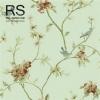 วอลเปเปอร์ ลายดอกไม้ CR-S68