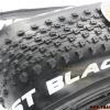 ยางนอก CST BLACK JACK(C1837) ขอบพับ ขนาด 27.5X1.95