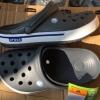 รองเท้าแตะ Crocs ไซส์ 37-44