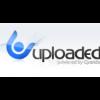 Uploaded premium account 30 วัน [Direct upgrade]