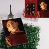 สมุดโน๊ต 120 หน้า exo for life - CHEN