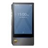 ขาย FiiO X7 Mark II เครื่องเล่นพกพาระดับ Hi-Res ระบบ Android รองรับ Lossless DSD และ Bluetooth 4.1