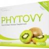 Phytovy ดีท็อกซ์ ลดน้ำหนัก ราคาส่งถูก ไฟโตวี่